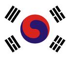 Corea (Marea de Donghae)