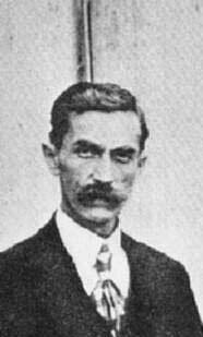 Manuel Mondragón (NRND)