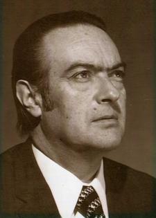 Patricio Phillips (Chile No Socialista)