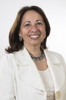 Alejandra Sepúlveda (Chile No Socialista)