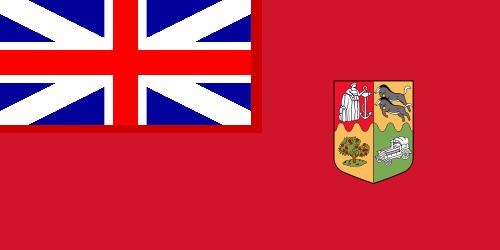 Bandera Sudáfrica 1910-1912 (GBSN).png
