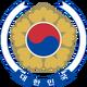 Escudo de Armas de Corea