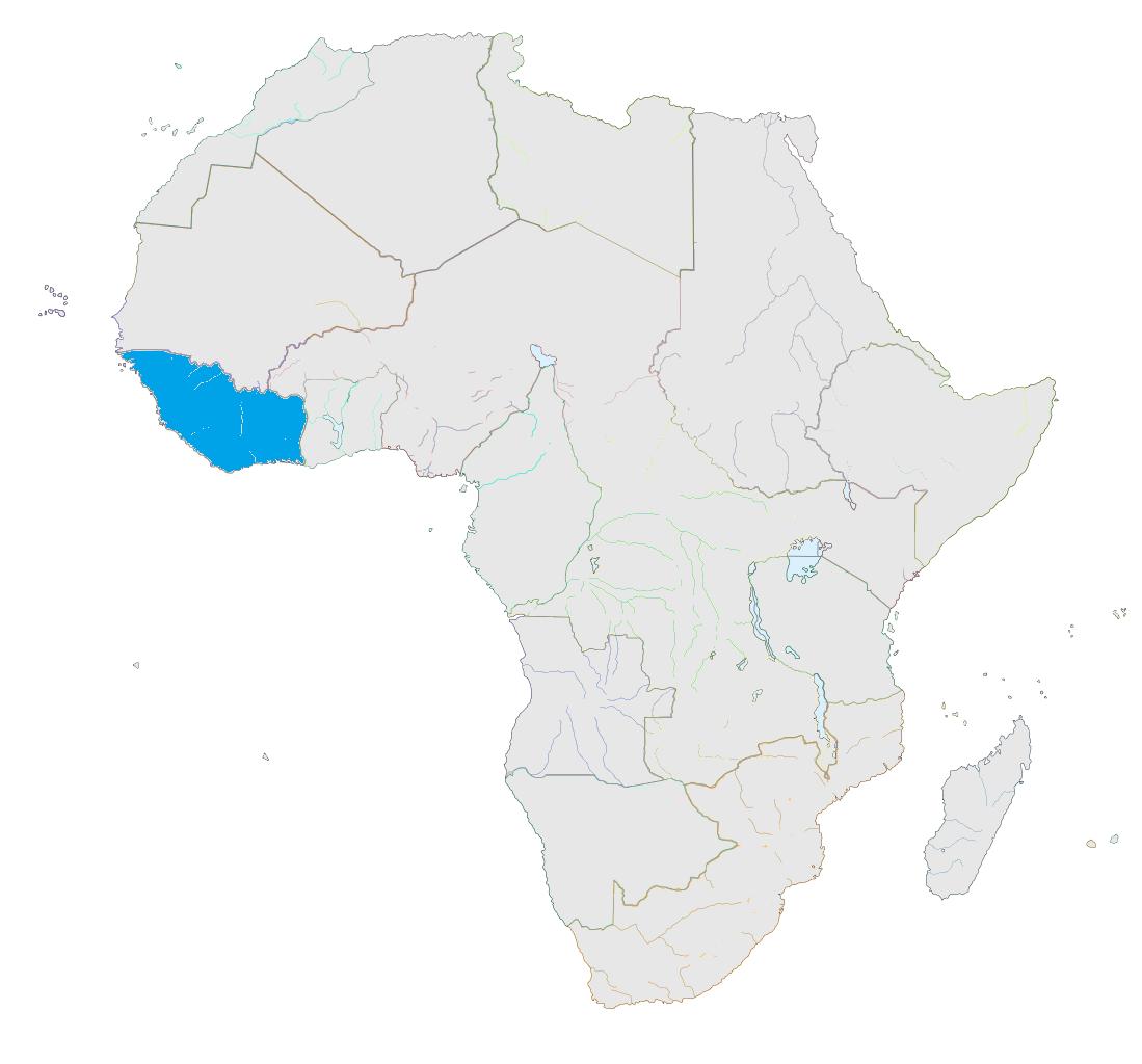 Liberia (Gran Imperio Alemán)