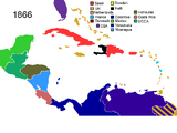 United Confederation of Central America (Emancipation Map Game)