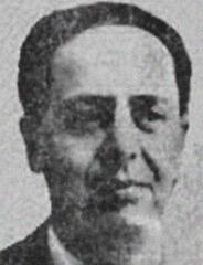 Pedro Enrique Alfonso (Chile No Socialista)