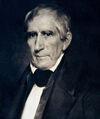 William Henry Harrison daguerreotype edit-0.jpg