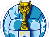 Football World Cup (Terra Cognita)