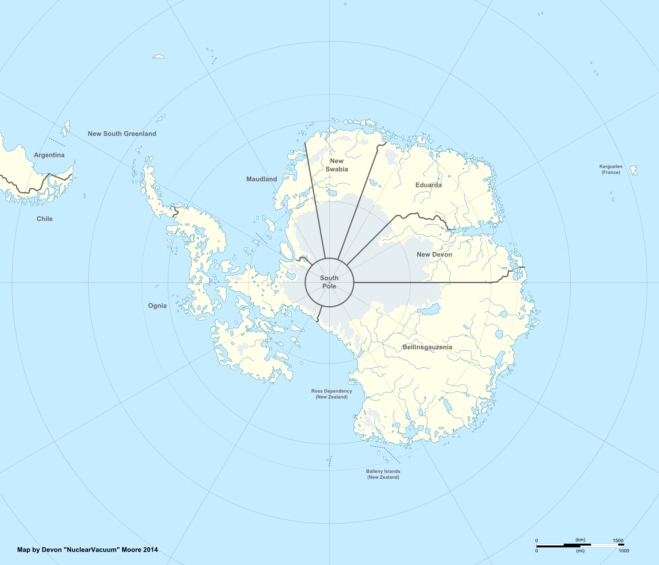 Atlas of Antarctica (Great White South).png