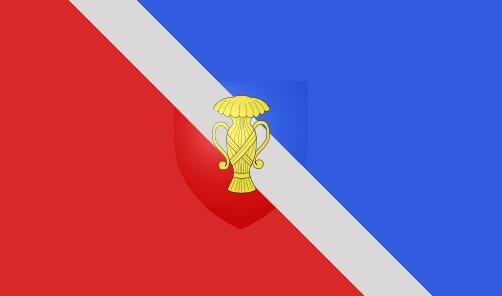 Scandian Republic (Superpowers)