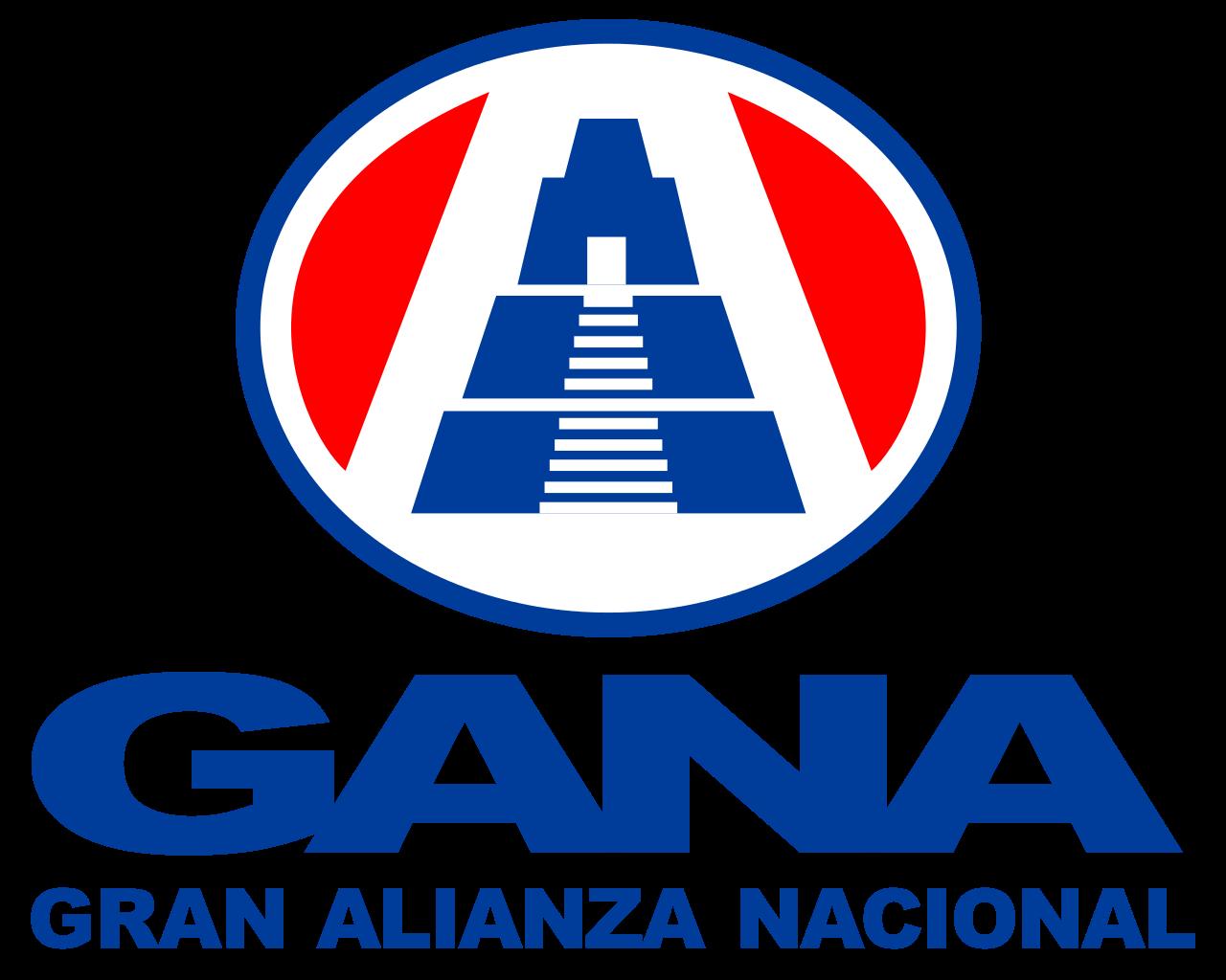 Elecciones legislativas de Guatemala de 1984 (Chile No Socialista)