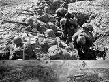 Gran Guerra Europea (NT)