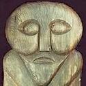 Mogon celtic.jpg