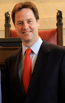 Nick Clegg (ASXX)