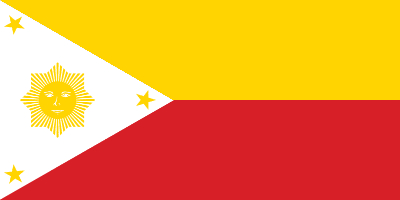 People's Republic of the Philippines (PS-1)