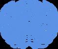 Emblema Naciones Unidas.png
