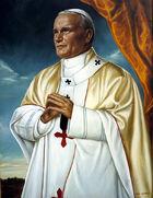 John Paul II (1978-2005).jpg
