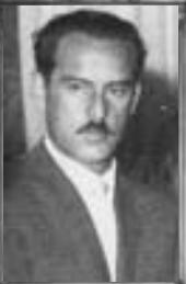 José Tomás Varela.jpg