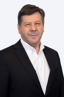 Juan Castro Prieto (Chile No Socialista)