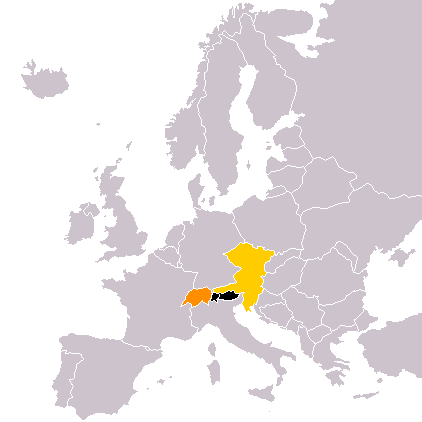 Location of Austria (Yellowstone).png