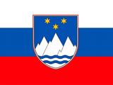 Independent Kingdom of Slovenia (IKS)