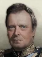 Владимир Третий