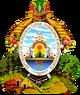 Escudo de Armas de Honduras