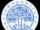 Emblem Calvania Manzikert.png