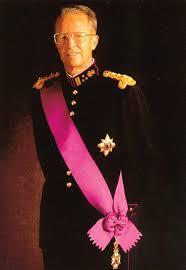 Felipe I de Bruselas (ASXX)