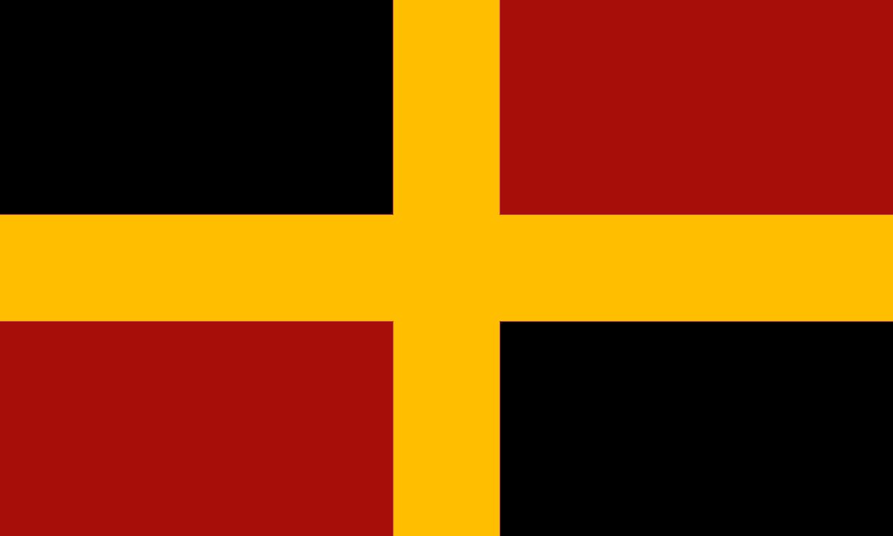 Flag of the Republic of Marmara.png