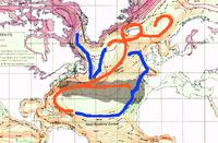 Ocean Currents Proposal AI.png