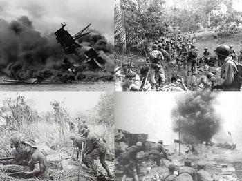 Pacific War OCAM.png