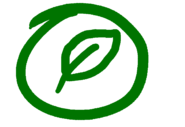 Partido Ambientalista Brasileiro