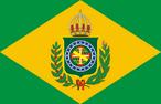 Флаг Бразильской империи.png
