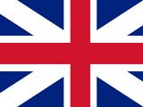 Reino Unido de Gran Bretaña e Irlanda (Gran Imperio Alemán)