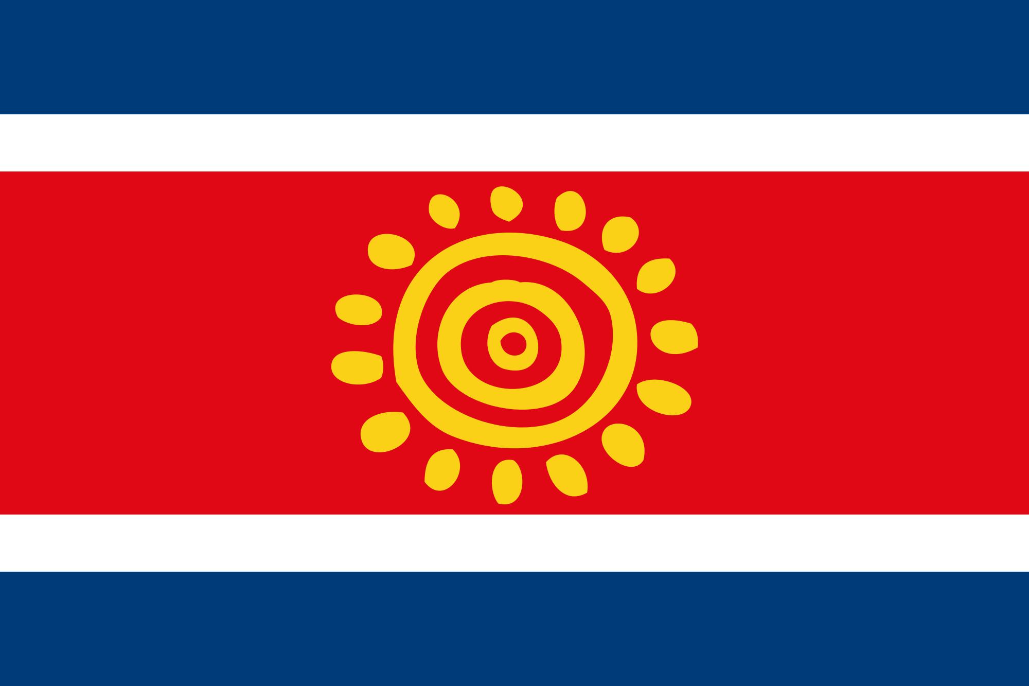 Angola (MNI)
