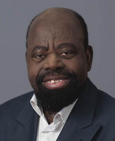 Elecciones presidenciales de Guinea Ecuatorial de 2019 (Chile No Socialista)