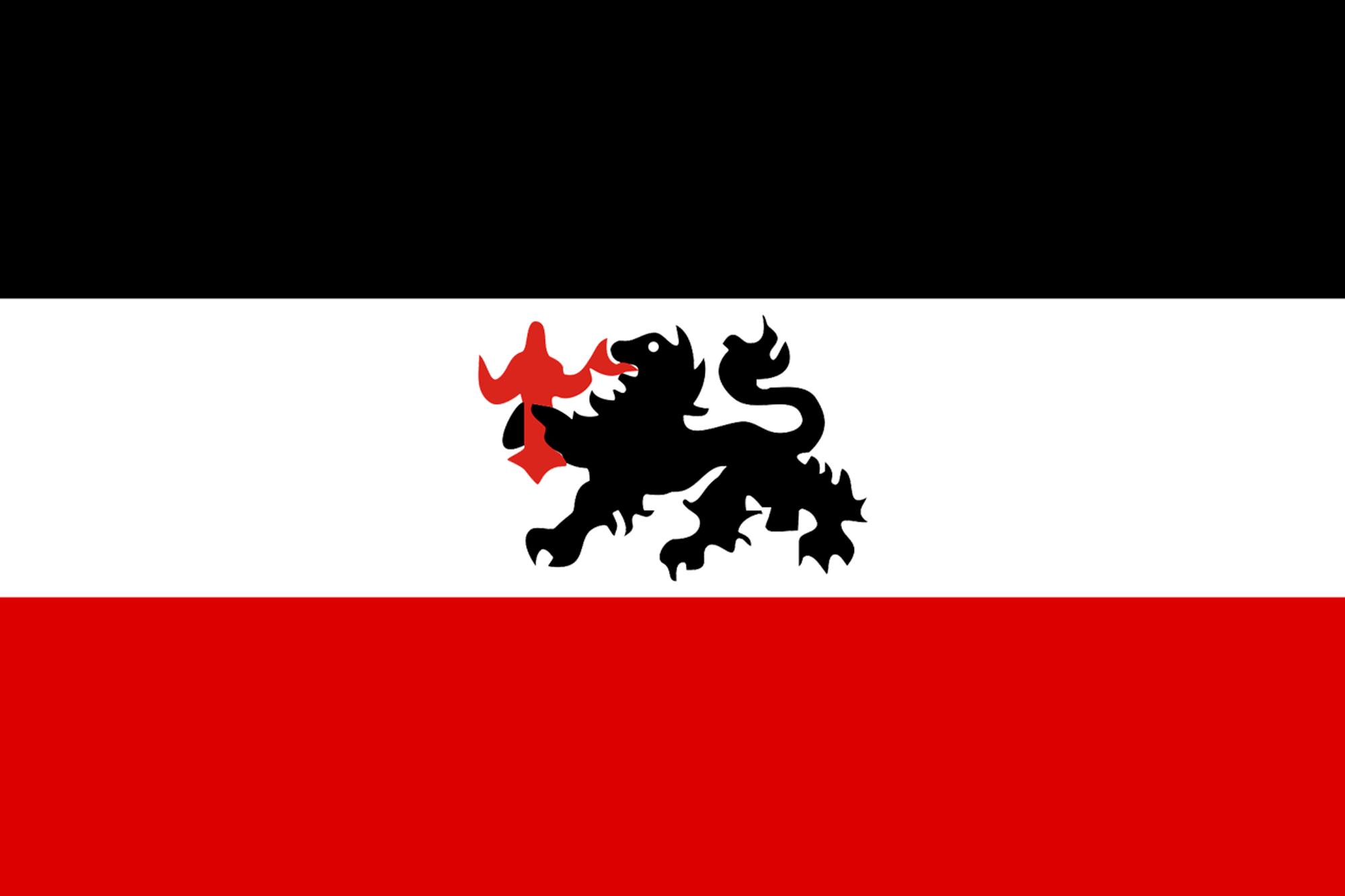 Deutsch-Neuguinea-Bandera.png
