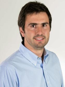 Diego Paulsen (Chile No Socialista)