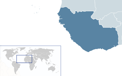 Location of New Afrika (Y36).png