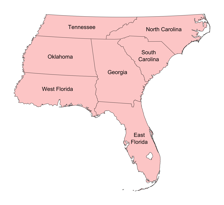 Map of Carolina (13 Fallen Stars).png