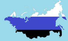 Северославия карта.png