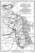 800px-Boundary lines of British Guiana 1896