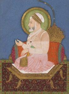 Alamgir II of India.jpg
