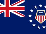 The United Kingdom of America (The United Kingdom of America)
