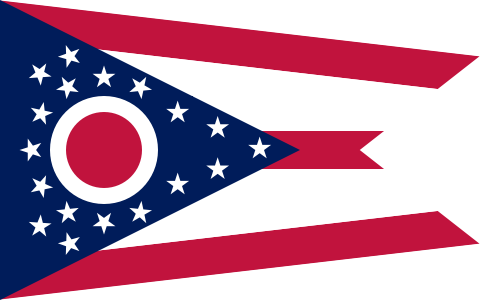 Ohio (Days After Chaos)