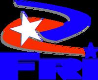 Fuerza Regionalista Independiente