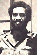 Nicolau Lobato
