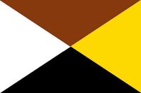 Nusa flag.png
