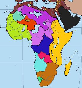 Africa Romanis Bellum 2014.jpg