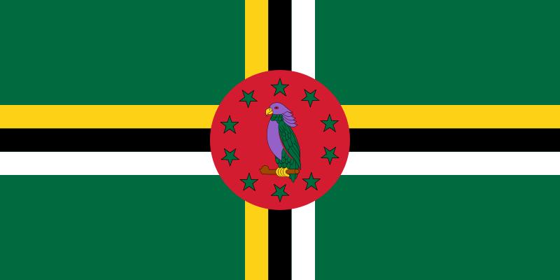 Dominica (MNI)